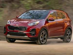 78 New Kia Cars 2020 Price