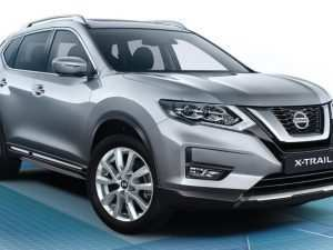 78 New Nissan 2019 Malaysia Review and Release date