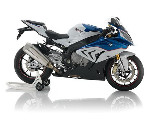 78 The 2020 BMW S1000Rr For Sale Redesign And Concept