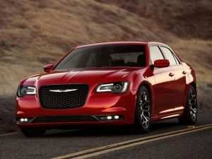 78 The 2020 Chrysler 300 Srt8 Pricing
