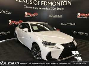 78 The Best 2019 Lexus Is300 Prices
