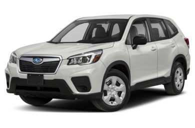 78 The Best 2019 Subaru Exterior Colors Spesification
