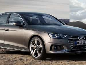 78 The Best Audi Models 2020 Reviews