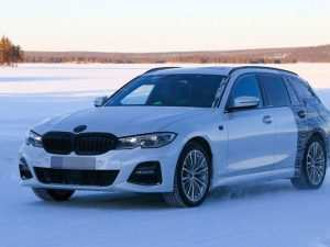 78 The Best BMW Touring 2020 Reviews