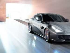 78 The Best Ferrari Z 2020 Review and Release date