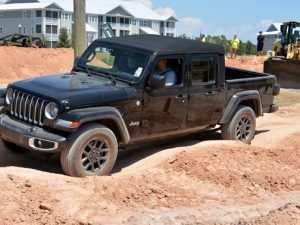 78 The Best Jeep Beach Jam 2020 Pricing
