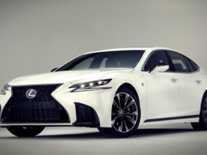78 The Best Lexus Gs 2020 Redesign Picture