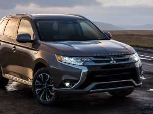 78 The Best Mitsubishi Asx 2020 Price New Model and Performance