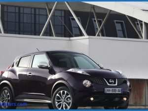 78 The Best Nissan Juke Nismo 2020 Review