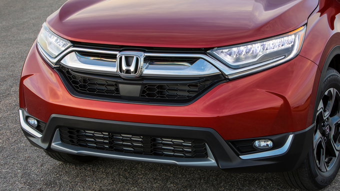 78 The Best When Does Honda Release 2020 Models Price And Review