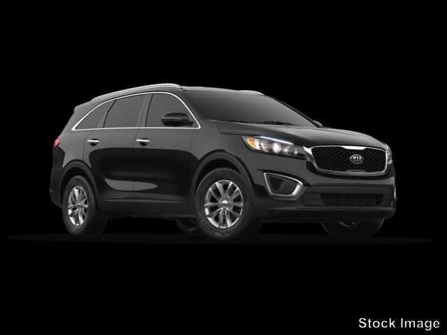 79 A 2019 Kia Sorento Trim Levels Photos