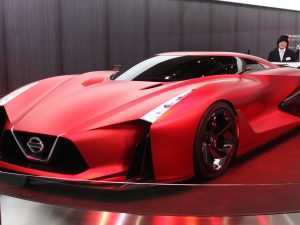 79 A Nissan Gt R 36 2020 Price Ratings