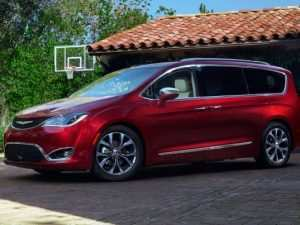 79 All New 2019 Dodge Grand Caravan Redesign Performance and New Engine
