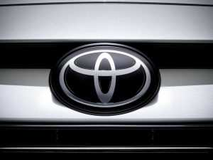 79 All New 2020 Toyota Electric Car Price and Review