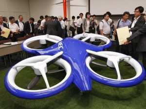 79 All New 2020 Toyota Flying Car Price and Release date
