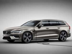 79 All New 2020 Volvo Lineup Style