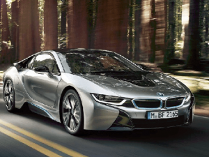 79 All New BMW I8 2020 Price Release Date and Concept