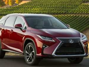 79 All New Lexus Colors 2020 Concept and Review