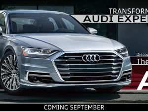 79 Best 2019 Audi A8 Features Pictures