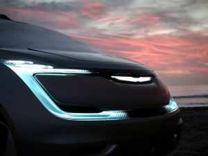 79 Best 2019 Chrysler Portal Price Design and Review