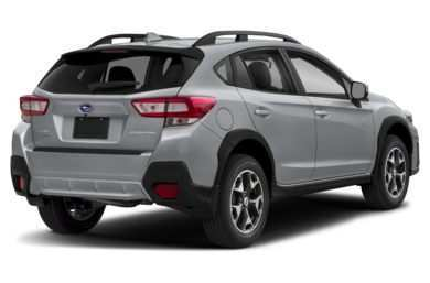 79 Best 2019 Subaru Crosstrek Colors Review