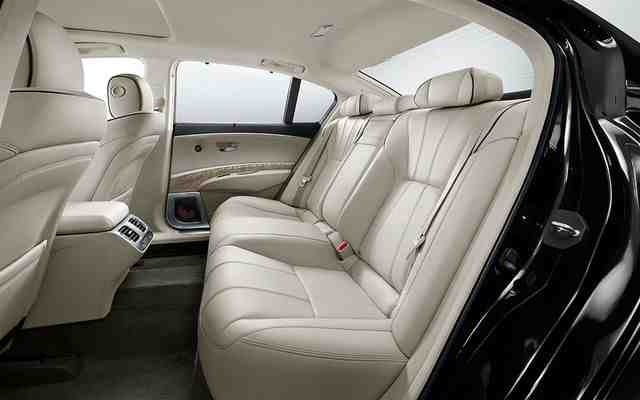 79 Best 2020 Acura Legend Concept And Review