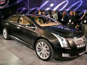79 Best 2020 Cadillac Convertible Price Design and Review