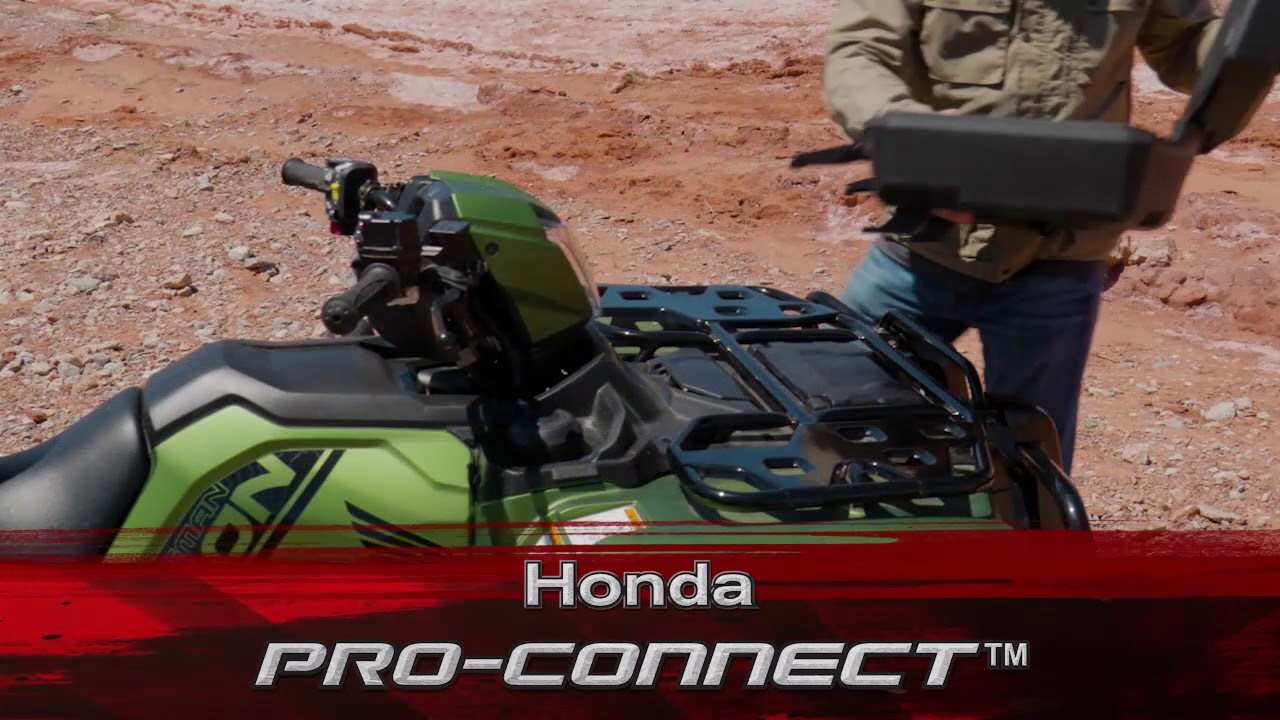 79 Best 2020 Honda Atv Lineup Reviews