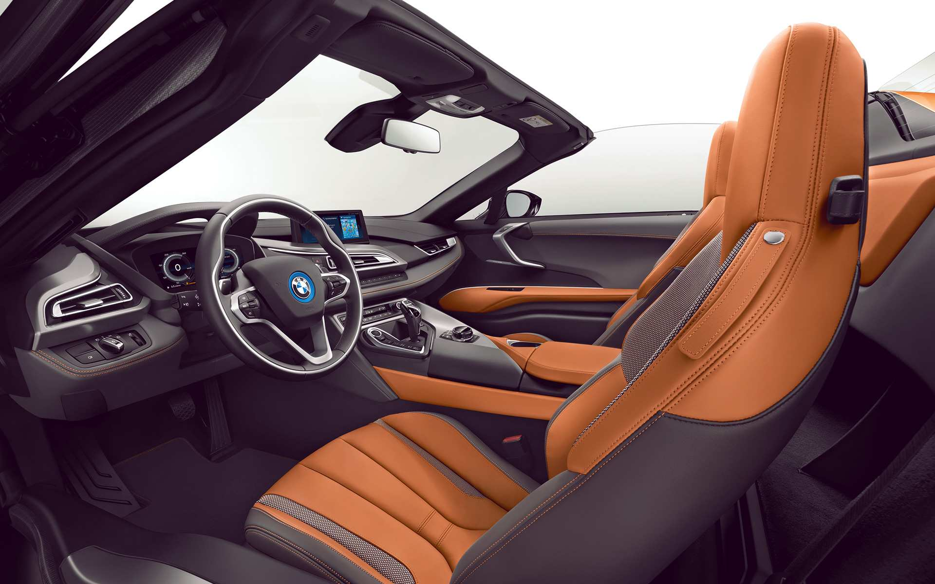 79 Best BMW I8 2020 Price Wallpaper