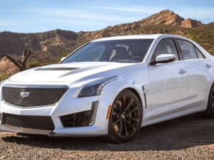 79 Best Cadillac Sts 2020 Research New