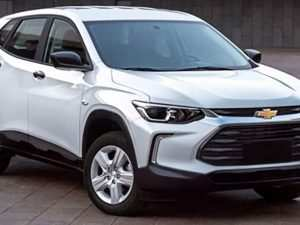 79 Best Chevrolet New Cars 2020 Price