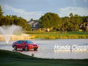 79 Best Honda Golf Classic 2020 Price and Review