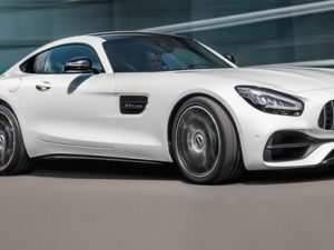 79 Best Mercedes Gt 2019 History