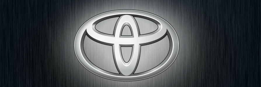 79 Best Toyota Graduate Program 2020 Price Design And Review