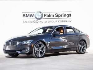 79 New 2019 Bmw 2 Gran Coupe Redesign
