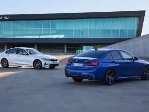 79 New 2019 Bmw Diesel Release Date and Concept