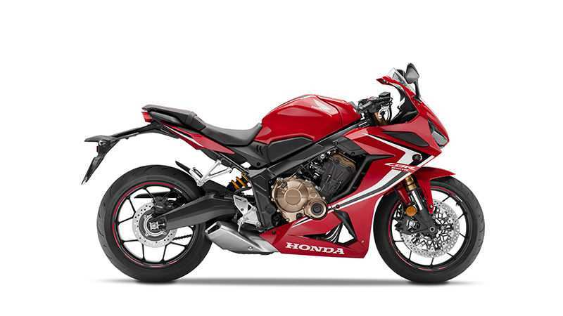 79 New Honda Bikes 2019 Price And Review
