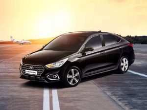79 New Hyundai Verna 2019 Ratings