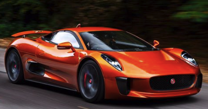 79 New Jaguar J Type 2020 Release Date And Concept