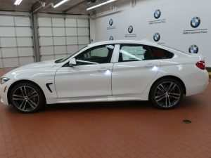 79 The 2019 Bmw 2 Gran Coupe Specs
