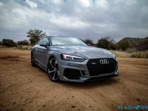 79 The Best 2019 Audi Rs5 Release Date Usa Release Date and Concept