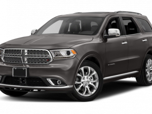 79 The Best 2019 Dodge Durango Srt Release Date 1 Is Not A Valid Image Specs and Review