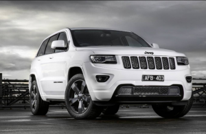 79 The Best 2019 Jeep Cherokee Diesel Release Date