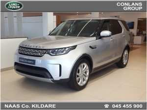 79 The Best 2019 Land Rover Commercial Price Design and Review