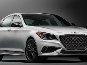 79 The Best 2020 Hyundai Genesis Coupe Pictures