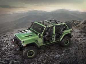 79 The Best Jeep Sahara 2020 Spesification