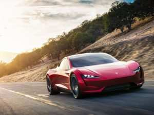 79 The Best Tesla 2020 Roadster Pre Order Ratings