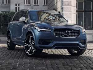 79 The Best Volvo Hibridos 2019 Engine