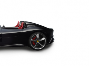 79 The Ferrari Modelle 2020 Exterior and Interior