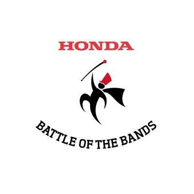 79 The Honda Battle Of The Bands 2020 Spesification